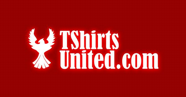 bd52b14c4 Manchester United T-Shirts