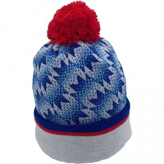 1990 Bobble Hat