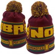 """Bruno """"Portuguese Magnifico"""" Bobble Hat"""