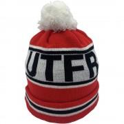 UTFR Bobble Hat