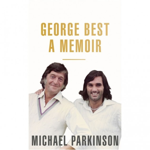 George Best: A Memoir