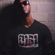 0161 T-Shirt