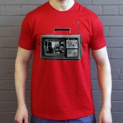 1968 TV T-Shirt