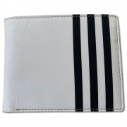 1978 Wallet
