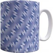 1990 Pattern Mug