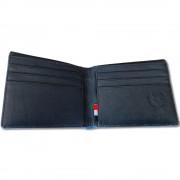1990 Wallet