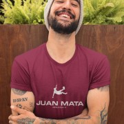 Air Mata T-Shirt