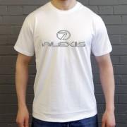 Alexis T-Shirt