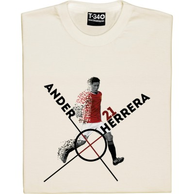 Ander Herrera 21