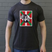 Ole Ole Ander Herrera T-Shirt