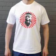 "Anthony Martial ""Karate Kid"" T-Shirt"