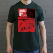 Belfast Boy T-Shirt