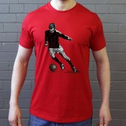 Best On The Wing T-Shirt