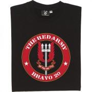 Bravo 20 T-Shirt