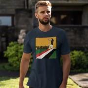 """Edinson Cavani """"El Matador"""" T-Shirt"""
