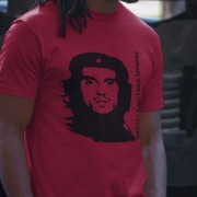 "Che ""Gary Neville"" Guevara T-Shirt"