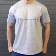 Concilio Et Labore T-Shirt