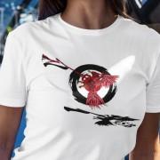 Dead Liver Bird T-Shirt