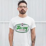 Donny van de Beek T-Shirt