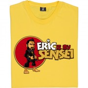 Eric Is My Sensei T-Shirt