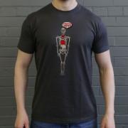 Forever United T-Shirt