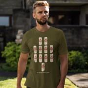 Gdansk First Eleven T-Shirt