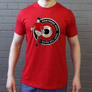 "George Best ""Northern Soul"" (Classic) T-Shirt"