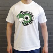 "George Best ""Northern Soul"" (Northern Ireland) T-Shirt"