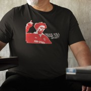 Giggs Will Tear You Apart T-Shirt