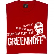 Greenhoff T-Shirt