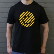Hacienda Smiley T-Shirt