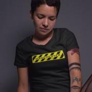 Manchester Hacienda Style T-Shirt