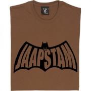 Jaap Stam T-Shirt
