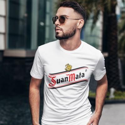 Juan Mata Beer