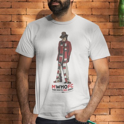 M-Who-F-C