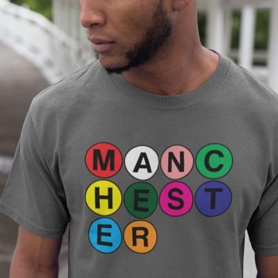 Manchester Circles