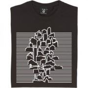 Manchester Pleasures T-Shirt