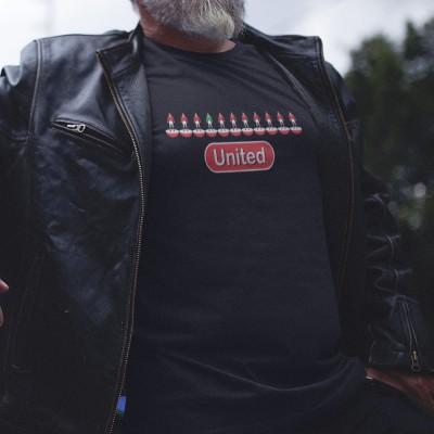 United Subb