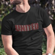 Manchester United UNITED T-Shirt