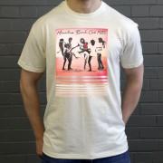 Mauritius Beach Club 1985 T-Shirt
