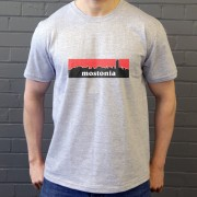 Mostonia T-Shirt
