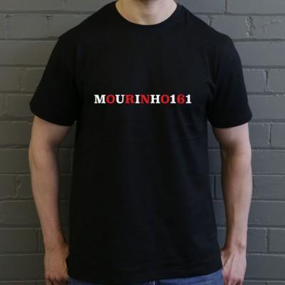 Mourinh0161