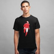 Nobby Stiles T-Shirt