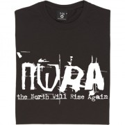 The North Will Rise Again T-Shirt