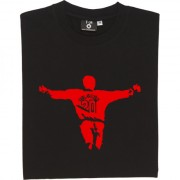 Ole Gunnar Solskjaer T-Shirt