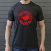 Peterloo: Manchester 1819 T-Shirt