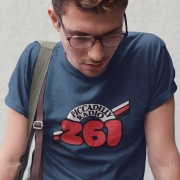 Piccadilly Radio 261 T-Shirt