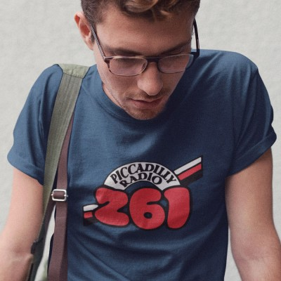 Piccadilly Radio 261