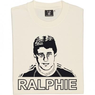 Ralphie Milne