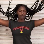Rossobianchi T-Shirt